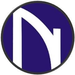 Afbeeldingsresultaat voor navsail logo